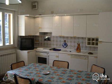 appartamenti a riccione in affitto appartamento in affitto in una casa a riccione iha 9865