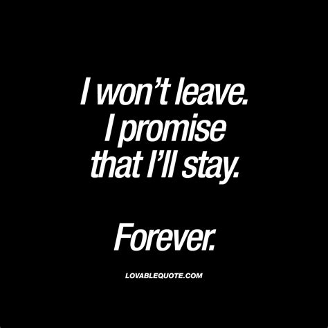 i ll stay books i promise quotes glamorous best 25 promise quotes