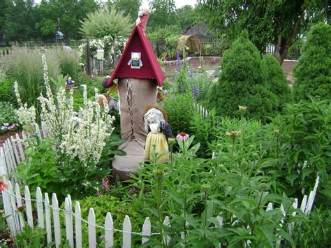 Garden Ideas For Children Garden Ideas For For The Endless Memories Actual Home