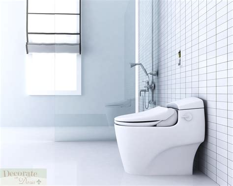 Bidet Washer Bio Bidet Bliss Bb 2000 Beige Elongated Electric Toilet