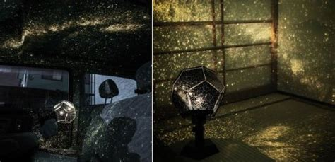 japan trend shop gakken realstar home planetarium