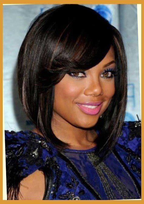 swoop bang hairstyles for black women swoop hairstyles for black women search results for