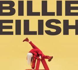 billie eilish i don t billie eilish don t smile at me things i love billie