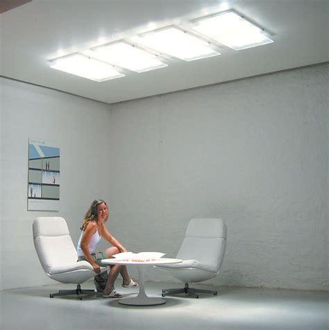 Home Design Interiors Software fiber optics for daylighting buildinggreen