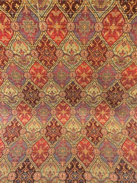Free photo: Carpet, Design, Pattern, Rug   Free Image on Pixabay   412956