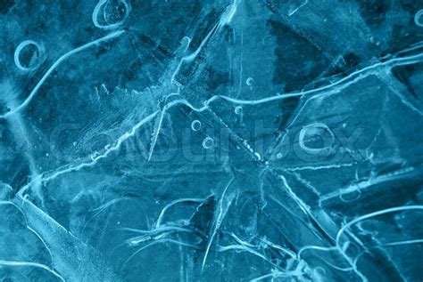 frozen wallpaper suppliers close up ice frozen water natural background stock