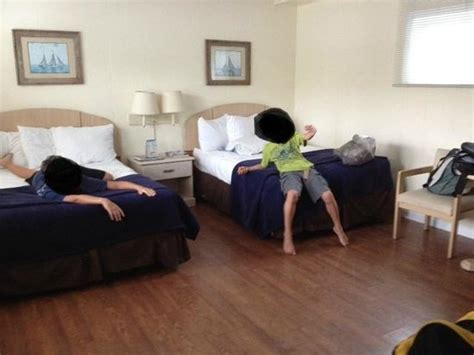 rooms available in city md worst hotel inn town oc review of inn town motel city md tripadvisor