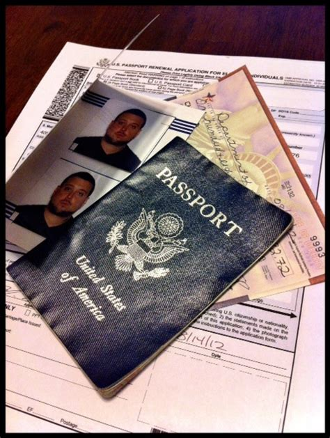 Passport Office Houston by Passport Renewal Appointment Hyderabad