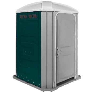 portable event toilets portable event toilets melbourne