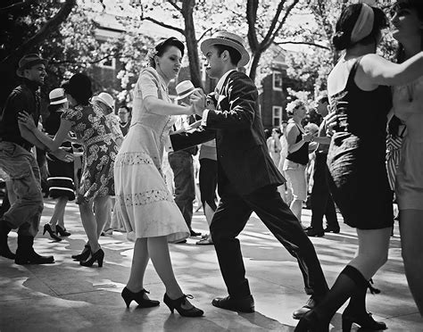 1920 swing music jazz age the fun and fads of the 1920s