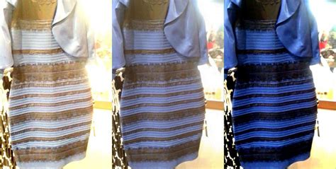 color of the dress what color is this dress