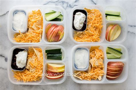 lunch ideas 50 easy school lunch ideas stay at home