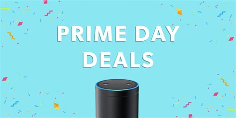 s day prime s prime day is live grab some cheap tech while