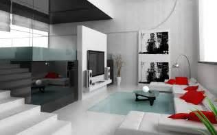 Japanese Living Room Home Design Ideas » Home Design 2017