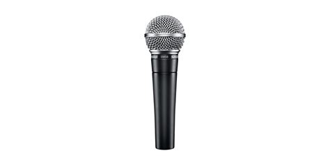 web microphone the 11 best web microphones for webinar hosting