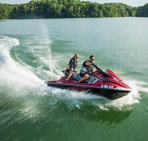 lake geneva houseboat rentals jet skis picture of invert sports boat day tours lake