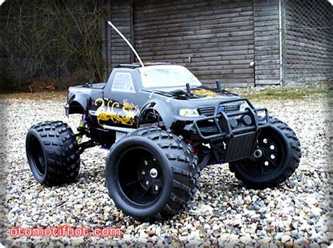 Harga Rc 2 cari mobil mainan anak murah cek dulu harga mobil remote