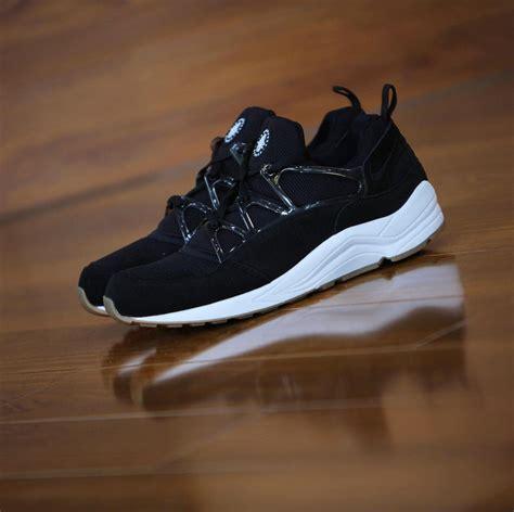 Nike Air Huarache Light Black nike air huarache light black hosting co uk