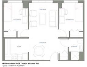 ilikai hotel floor plan hotel floor plans all floors hotel furniture house design
