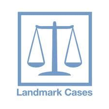section 504 court cases landmark court cases 187 my school psychology