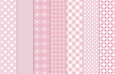 pattern photoshop size 60 amazing download free patterns for photoshop wpaisle