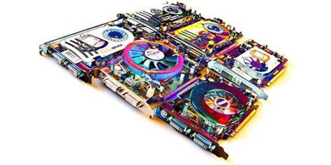 Vga Card Nvidia Seri Gtx perbedaan seri vga card nvidia gt gts dan gtx
