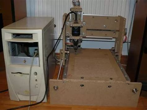 homemade spanking bench 17 best images about cnc on pinterest patrick o brian