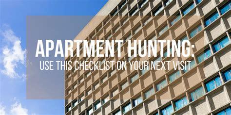 Worauf Achten Bei Wohnungsbesichtigung by 15 Tipps Zum Thema Wohnungsbesichtigung Und