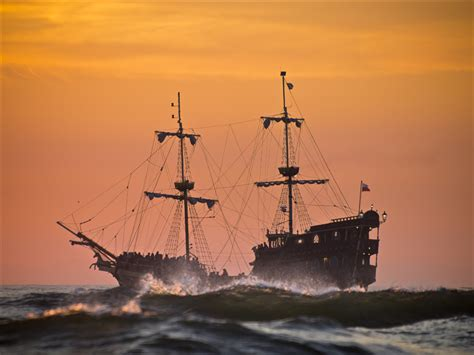 viking boats poland 1000 images about boats in the baltic sea on pinterest