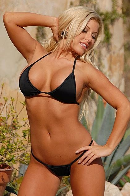 toggle cl jy 101b by milox shop womens black string swimsuit top g string
