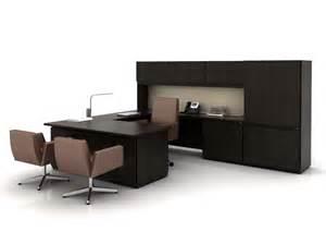 york desk haworth
