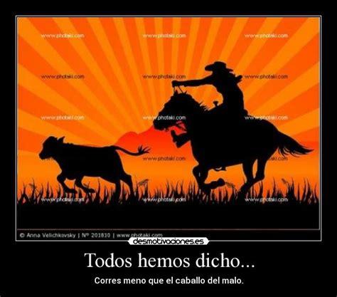 imagenes de amor para vaqueros im 225 genes y carteles de vaquero pag 13 desmotivaciones