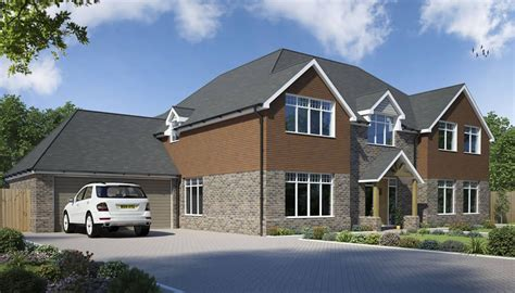 lintons 5 bedroom house design solo timber frame vachery 5 bedroom house design solo timber frame