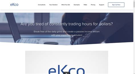 Valentino Stops Trading But Doesnt Stop Designing by Ekco Review A Digital Content Distribution Tool For