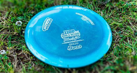 Disc Golf Giveaway - blizzard boss giveaway innova disc golf