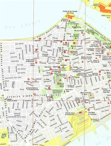 map of cuba cities cuba map cities www imgkid the image kid has it