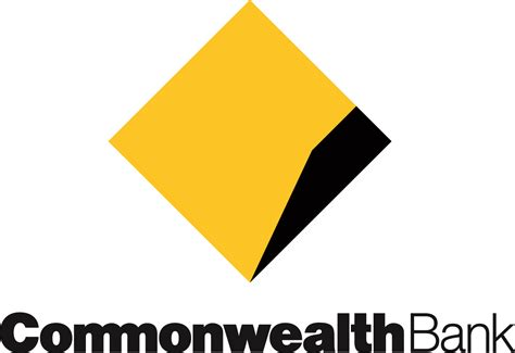 commonwealth bank member benefit commonwealth bank boating industry