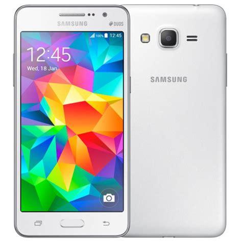 Samsung Galaxy Prime Tv smartphone samsung galaxy gran prime tv g530 desbloqueado