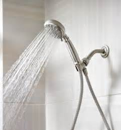what s the best shower reviews guide 2017