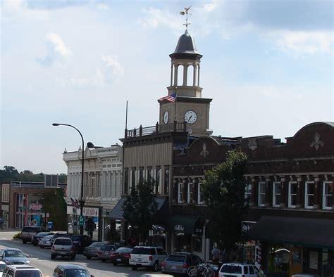 Free Search In Illinois File Geneva Il State Streetscape Jpg Wikimedia Commons