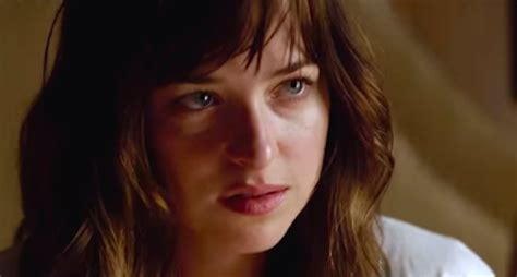 movie fifty shades of grey youtube conservatives already freaking out over 50 shades of grey