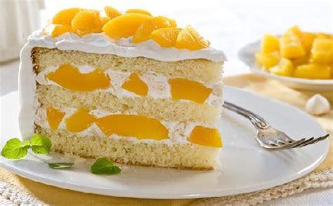 decorar tortas facil pastel de durazno facil recetas de cocina faciles