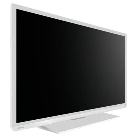 Tv Led Toshiba 40 Inch Hd buy toshiba 40l1354b 40 inch hd 1080p led tv with