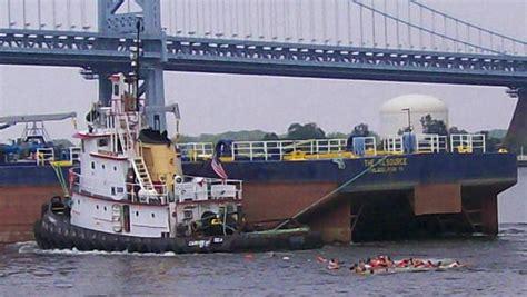 buy a boat philadelphia ride the ducks suspends operations in philadelphia 6abc