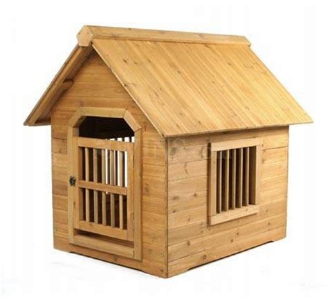 dog house made from wooden pallets pallet made dog beds and houses pallet ideas recycled