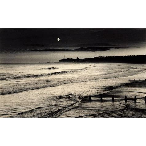 lowes in whitby graham lowe moonrise whitby graham lowe from arts