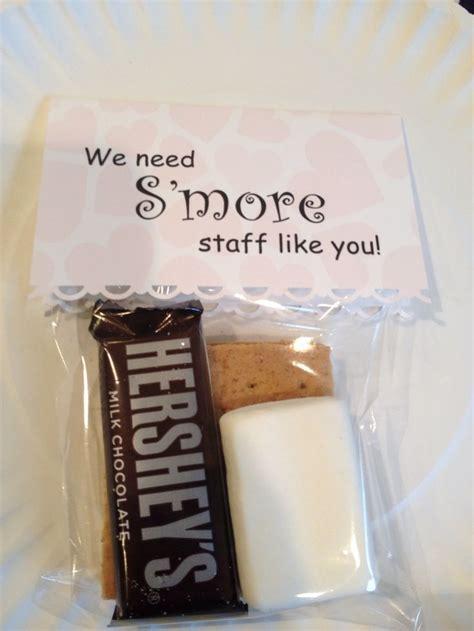 ideas for staff gifts best 25 employee appreciation ideas on staff
