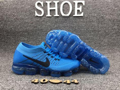 Nike Vapormax Premium Quality nike air max vapormax damen sneaker kostenloser versand