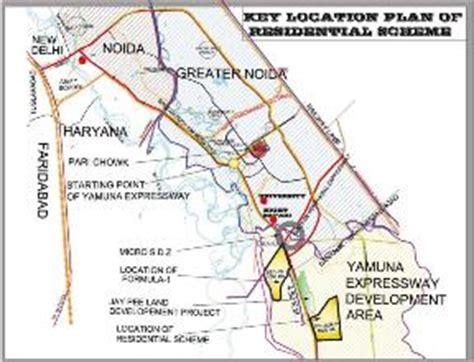 Yamuna Expressway Also Search For Yamuna Expressway Plots By Yamuna Expressway Authority Plots In Noida