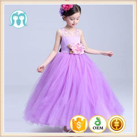 girls frock designs baby girls dresses baby wears summer popular western frocks buy cheap western frocks lots from